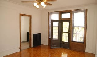 Fantastic Cheap Apartments For Rent In North Side Chicago Illinois Home Interior And Landscaping Eliaenasavecom
