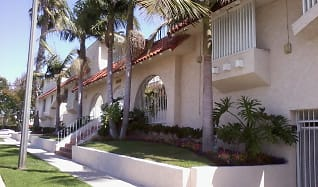 Cheap Apartment Rentals In Torrance Ca