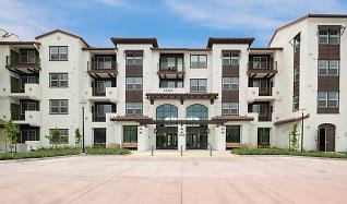 Furnished Apartment Rentals in Danville, CA