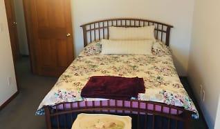 Bedroom, 5456 E Highchew Ct