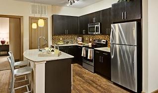 Strange Apartments For Rent In Cedar Park Tx 220 Rentals Beutiful Home Inspiration Xortanetmahrainfo