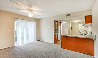 Apartments for Rent in Orlando, FL - 1262 Rentals