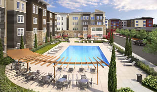 Amazing 1 Bedroom Apartments For Rent In Chico Ca 35 Rentals Download Free Architecture Designs Grimeyleaguecom