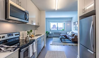 Apartments for Rent in Jersey City, NJ - 809 Rentals