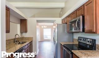 Kitchen, 4519 Antler Hill Dr E