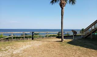 Bayfront, Southeast Pensacola, Pensacola, FL