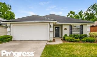 Houses For Rent In Oceanway Jacksonville Fl 37 Rentals