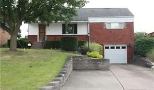 1931 Worcester Dr, South Strabane, PA