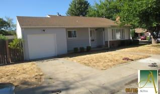 Brilliant Houses For Rent In Midtown Sacramento Ca 67 Rentals Download Free Architecture Designs Scobabritishbridgeorg