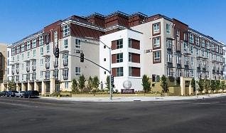The Verdant Apartments San Jose Ca 95134