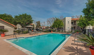 Enjoyable Mira Mesa Apartments For Rent 153 Apartments San Diego Complete Home Design Collection Barbaintelli Responsecom