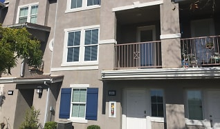 1604 Yellow Pine Place, Dulzura, CA