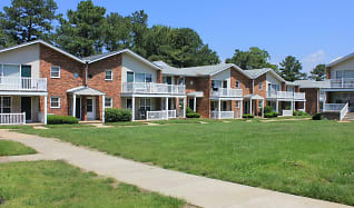 Remarkable Apartments For Rent In Delaware City De 318 Rentals Home Interior And Landscaping Transignezvosmurscom