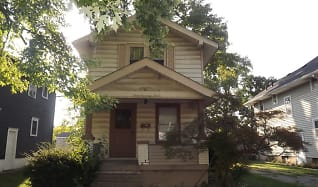 Main Photo, 302 Shafor Street
