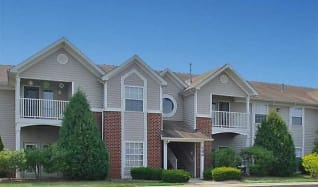 Avon Creek Apartments