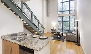 Stupendous Shirlington Apartments For Rent 102 Apartments Arlington Download Free Architecture Designs Ferenbritishbridgeorg