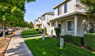 For rent turlock ca