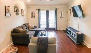 1.jpg, 7740 Meadow Road #216