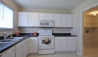 Soraya Farms Apartments Centerville Oh 45458