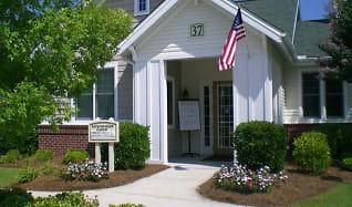 Apartments for Rent in Ocean Isle Beach, NC - 93 Rentals