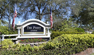 The Point at Naples, East Naples, Naples, FL