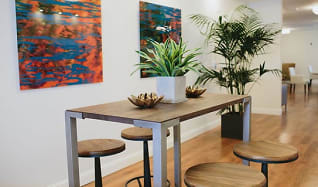 Mission District Apartments For Rent San Francisco Ca