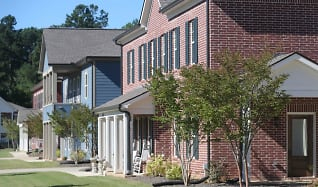 Apartments for Rent in Amory, MS - 17 Rentals