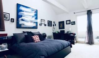 Bedroom, 73 harbor drive
