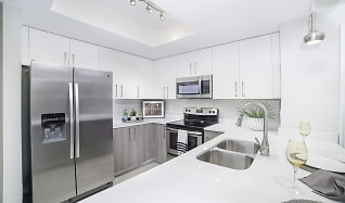 Outstanding 1 Bedroom Apartments For Rent In Miami International Airport Download Free Architecture Designs Xoliawazosbritishbridgeorg