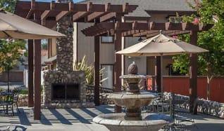 Apartments for Rent in Claremont McKenna College, CA - 144