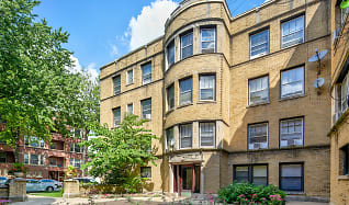 Pleasant Rogers Park 2 Bedroom Apartments For Rent Chicago Il 104 Download Free Architecture Designs Xaembritishbridgeorg