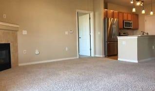 living room, 10176 Park Meadows Dr.