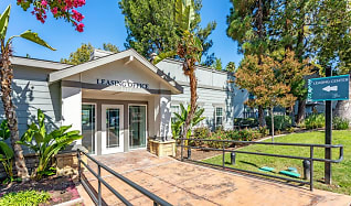 Elysian, Vine Hill, CA