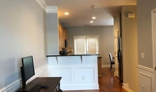 Dining Room, 217 16th St NW Unit #222