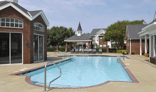 Apartments For Rent In Shelton State Community College Al 67