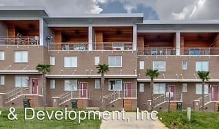 Forest Lake Apartments for Rent - 154 Apartments ...