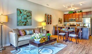 Apartments For Rent In Wheaton Il Apartmentguide Com