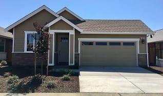 1624 Brandee Lane, Fountaingrove, Santa Rosa, CA