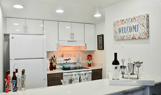 Cheap Apartment Rentals in Hialeah, FL
