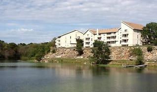 Lake, View High Lake
