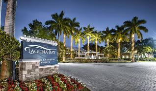 Laguna Bay, Bonita Springs, FL
