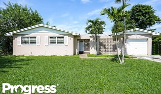 Building, 7804 SW 139TH CT
