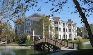 Surprising Apartments For Rent In Virginia Beach Va 853 Rentals Download Free Architecture Designs Scobabritishbridgeorg