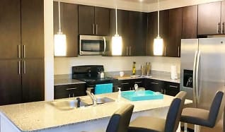 Awesome 2 Bedroom Apartments For Rent In Creekside Park The Interior Design Ideas Inesswwsoteloinfo