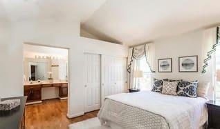 Bedroom, 16255 Calypso Court