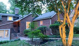 210 Brooks Ave, Lake Wheeler Village, Raleigh, NC