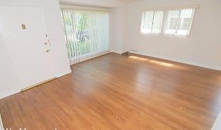 Living Room, 219 Granada Ave.