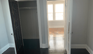 Super 2 Bedroom Apartments For Rent In Tower Grove South Saint Home Remodeling Inspirations Genioncuboardxyz