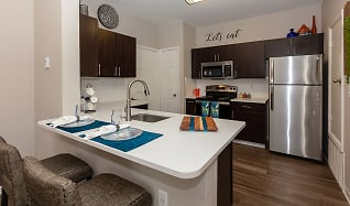 Windsor Townhomes and Apartments, Historic Downtown Littleton, Littleton, CO