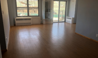 Condos for Rent in Staten Island, NY